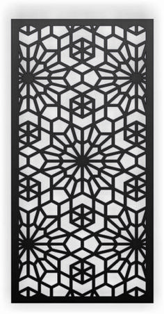 SCREEN design dxf files for cnc router . Laser Cut Screens, Laser Cut Panels, Laser Cut Metal, Carving Designs, Stencil Designs, Screen Design, Gate Design, Plasma Cutter Art, Cnc Cutting Design