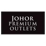 Jpo Malaysia Logo