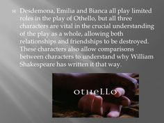 what is a modern hero essay performance professional money and  role of emilia in othello essay better opinion