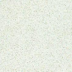 Prisma Nero Okite Materiality Texture Pinterest Tops