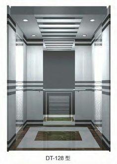 Elevator Design, Engineering, Technology