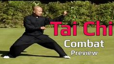 Tai chi chuan for beginners - Taiji Canon Fist Chen Style 1 Part 3 Martial Arts Techniques, Self Defense Techniques, Martial Arts Workout, Boxing Workout, Mma Boxing, Qi Gong, What Is Tai Chi, Tai Chi For Beginners, Martial