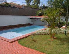 Campinas - Casa Condomínio - Região Gramado