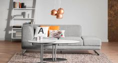 Sofa « Living.no
