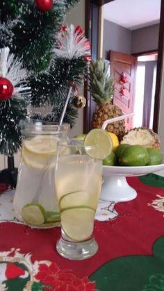 Dieta pós Natal e Ano Novo 2016 Pos, Table Decorations, Diet, Food, Dinner Table Decorations