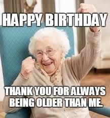 happy birthday wishes for a friend & happy birthday wishes _ happy birthday _ happy birthday wishes for a friend _ happy birthday funny _ happy birthday wishes for him _ happy birthday sister _ happy birthday greetings _ happy birthday quotes Happy Birthday Wishes For A Friend, Funny Happy Birthday Images, Funny Birthday Wishes, Friend Birthday Quotes Funny, Happy Birthday Sister Funny, Birthday Funny Memes, Birthday Memes For Him, Inappropriate Birthday Memes, Funny Wishes