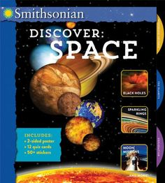 Smithsonian Discover: Space by Denise Baggett http://www.amazon.com/dp/1626861617/ref=cm_sw_r_pi_dp_i1R0tb1N6N4D08WG