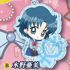 """sailor moon crystal"" ""sailor moon merchandise"" ""sailor moon"" ""sailor moon toys"" ""sailor moon anime"" ""sailor moon keychain"" chibi luna artemis ""tuxedo mask"" movic shop anime japan 2016"