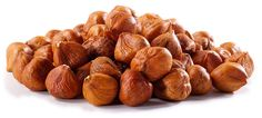 Raw No Shell Hazelnuts / Filberts - By the Pound - Nuts.com