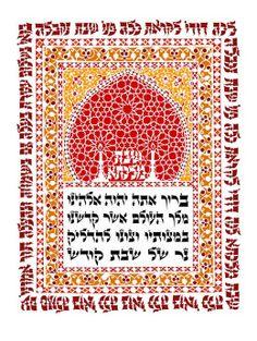 sukkot rosh hashanah