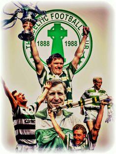 Celtic Fc, Irish Traditions, Glasgow, Football, Legends, Wallpapers, Club, York, Traditional