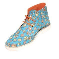 #mygufo #Pesciolini #madeinitaly #handmade acquista online su http://ift.tt/2azOjhS