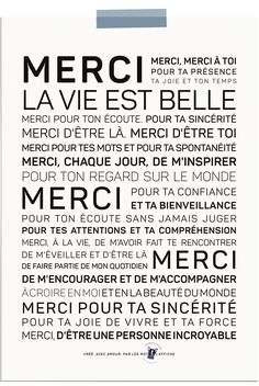 Words on the Poster - venta de carteles inspiradores e inspirados frases - Rebel Without Applause French Love Phrases, French Quotes, Word 365, Quotes Distance, Best Quotes, Love Quotes, John Green Quotes, Journey Quotes, The Journey
