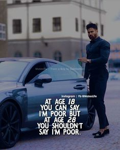 The Hustlrs is dedicated to help people in their way to Achieve Big in Life. It aims at providing you the best content that help you to transform your life. Rich Quotes, Boss Quotes, Strong Quotes, Attitude Quotes, Business Motivational Quotes, Business Quotes, Success Quotes, Inspirational Quotes, Encouragement Quotes