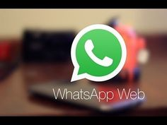 Just click here and know everything about whatsapp web