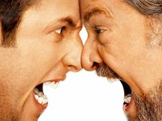 Anyone can get angry but bipolar disorder can take rage to unprecedented extremes. What is bipolar anger, what triggers it, and how can it be managed? Verbal Abuse, Anger Management Tips, Anger Problems, Strategy Meeting, Job Promotion, Calming Activities, Self Talk, Effective Communication, Good Deeds
