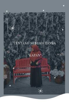 Check out this story by Hazza Isnaeni MA on @stellerstories