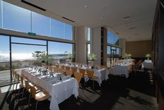 Venue Name:    Esca Restaurant Venue Address:         Glenelg SA 5045 . This venue is listed in the category 18th Birthday Party Venues.    You'll find this image on their Event Scene venue profile. Please follow the link to view the full profile and more details about this Adelaide venue. Function venues in Adelaide South Australia