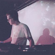 Klingberg DJ Charts Juni 2015   subculture Freiburg