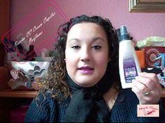 Reseña CC Cream Capilar | Oriflame | Noelia Talero