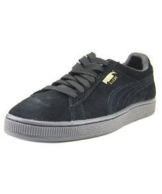 super popular d6b5d 76eee The Latest Men s Sneaker Fashion. Are you searching for more information on  sneakers  Then