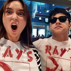 Kathryn Bernardo and Daniel Padilla - US for Asap, august 2019 ccto Relationship Goals Pictures, Cute Relationships, Best Friend Photos, Friend Pictures, Daniel Johns, Daniel Padilla, Kathryn Bernardo, Jennie Kim Blackpink, Photography Poses For Men