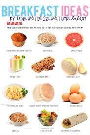 Breakfast ideas healthy foods to eat, healthy snacks, healthy eating, healthy recipes, Healthy Foods To Eat, Get Healthy, Healthy Tips, Healthy Choices, Healthy Snacks, Healthy Recipes, Healthy Breakfasts, Eating Healthy, Asian Snacks
