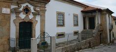 Casa de São Matias e Confraria das Tripas à Moda do Porto promovem Jantar Vínico