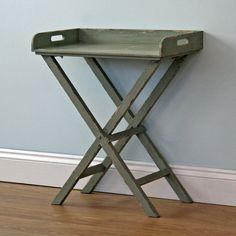 Originals Folding Tray Table | Wayfair UK