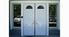 Contact Information For Dori Doors our clients are very important. Please contact us with the following options or feel free to fill in the form.  51 West 88th Street Suite 5B, New York, NY 10024