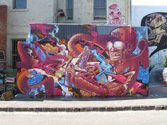 deansunshine_landofsunshine_melbourne_streetart_graffiti_the and now 8 3