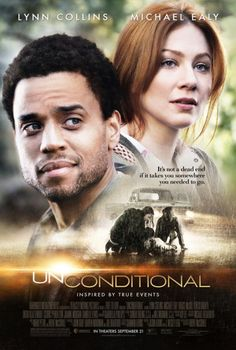 **2012 film based on a true story. Wonderful story of forgiveness and second chances. Beautiful film