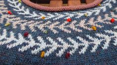 Ravelry: agenta17's Branching Out Big Time