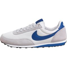super popular 9dfad a38e1 Buy Nike Mens Elite Trainers White Blue Platinum at MandM Direct