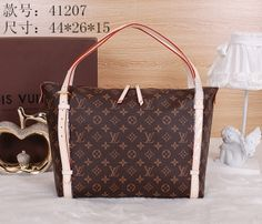 LV Monogram Canvas 41207 These will retail for $126 and can be found at www.tofadkickz.cn Whatsapp:+86 18250528609