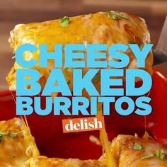 HAPPY HALLOWEEN!!! 🎃🎃👻 Serve these cheezy BOOritos for your friends!! 😍😍😍 🎥 by @delish!