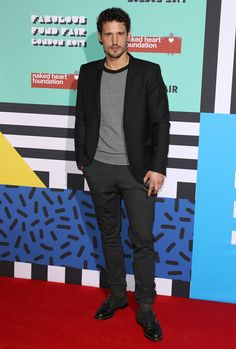 nice The Very best Dressed Guys Of The Week Check more at http://frisuren-haarstyle.com/the-very-best-dressed-guys-of-the-week/