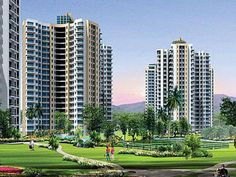 Stellar One Noida Exetnsion  GH-09, Sector 1, G. Noida (West),  Gautam Budh Nagar, UP- 201308