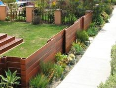 4 Superb Clever Tips: Modern Fencing Projects front fence patio.Large Front Yard Fencing fence and gates patio.Fence And Gates Patio.