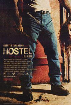 Tarantino is the man. Horror Movie Characters, Best Horror Movies, Horror Films, Scary Movies, Horror Stories, Good Movies, Horror Dvd, Horror Movie Posters, Movie Poster Art
