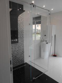 Our references - glass shower naše referencie - sklenená sprcha #glass #shower #glassshower #sprcha