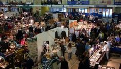 Newark antique fair 2014 Dates: 6 & 7 February; 3 & 4 April; 5 & 6 June; 14 & 15 August; 9 & 10 October and 4 & 5 December