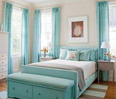 DIY Teen Girl Bedroom Decorating Ideas  | Decor Ideas for Girls Room #DIYHomeDecorForTeens #BeddingIdeasForTeenGirls