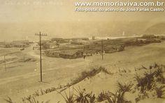 Lindíssimas e raras fotos antigas de Natal-RN!! - SkyscraperCity