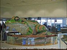 MOSAIC SCULPTURE - Mozilla Yahoo Image Search Results