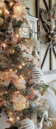 Dekotrend Weihnachten 2019.75 Best Christmas Images In 2019