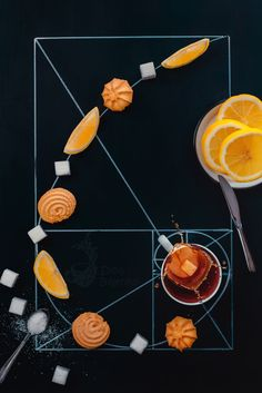 Ideas fruit design ideas creative for 2019 Flat Lay Photography, Photography Basics, Photography Lessons, Food Photography Styling, Photography Tutorials, Creative Photography, Photography Composition, Composition Design, Food Design