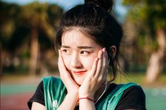 Stylish Girls Photos, Girl Photos, Korean Girl, Asian Girl, Photos Tumblr, Chinese Actress, Ulzzang Girl, Girly Girl, My Idol