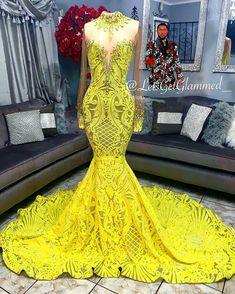 Christine Fashion, Detail King, Homecoming, Royalty, Gowns, Formal Dresses, Design, Royals, Vestidos