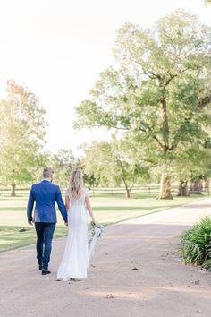 Romantic French Charm Wedding Inspiration from Australia   Nowra Wedding Inspiration - SUGAR TREE PHOTO   Magnolia Rouge: Fine Art Wedding Blog   Romantic Wedding Photos   Wedding Dresses   Groom Style